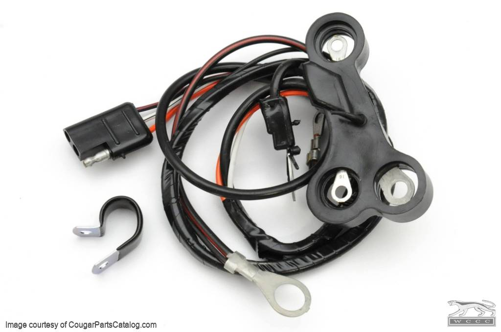 1971 mustang wiring harness clips   33 wiring diagram