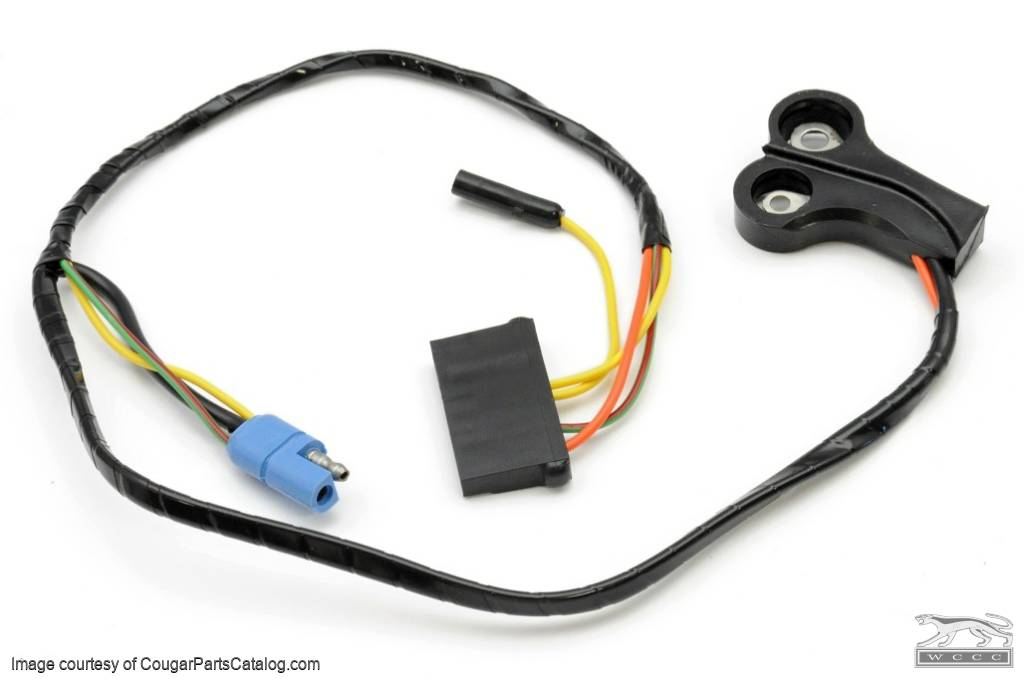 07041536_(12) 1028 alternator wiring harness xr7 eliminator w ammeter ford alternator wiring harness at aneh.co
