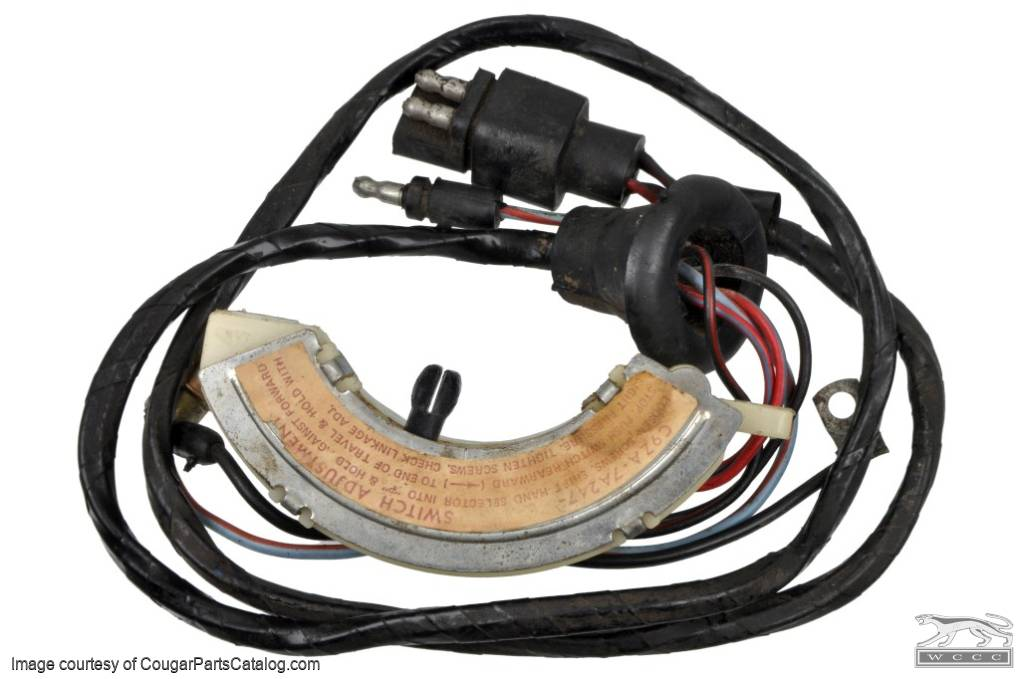 1969 mustang neutral safety switch wiring wire center 1969 mustang neutral safety switch wiring images gallery asfbconference2016 Image collections