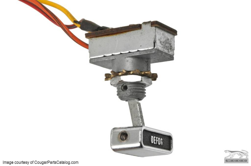 Defog Switch and Wiring Harness - Used Fits: 1969 - 1970 Mercury Cougar on 1970 mustang fuse panel, 1970 mustang hub caps, 1970 mustang alternator wiring, 1969 cougar wiring harness, 2003 mustang wiring harness, 1994 camaro wiring harness, 1970 mustang speedometer cable, 73 mustang alternator wiring harness, 1974 camaro wiring harness, 1970 mustang dash kit, 1970 mustang ignition wiring diagram, 1991 mustang wiring harness, 1970 mustang oil pan, 1970 mustang fan shroud, 1988 mustang wiring harness, 2001 mustang wiring harness, 1970 mustang speed sensor, 1982 mustang wiring harness, 1970 mustang upper control arm, 1970 mustang fuel pump,