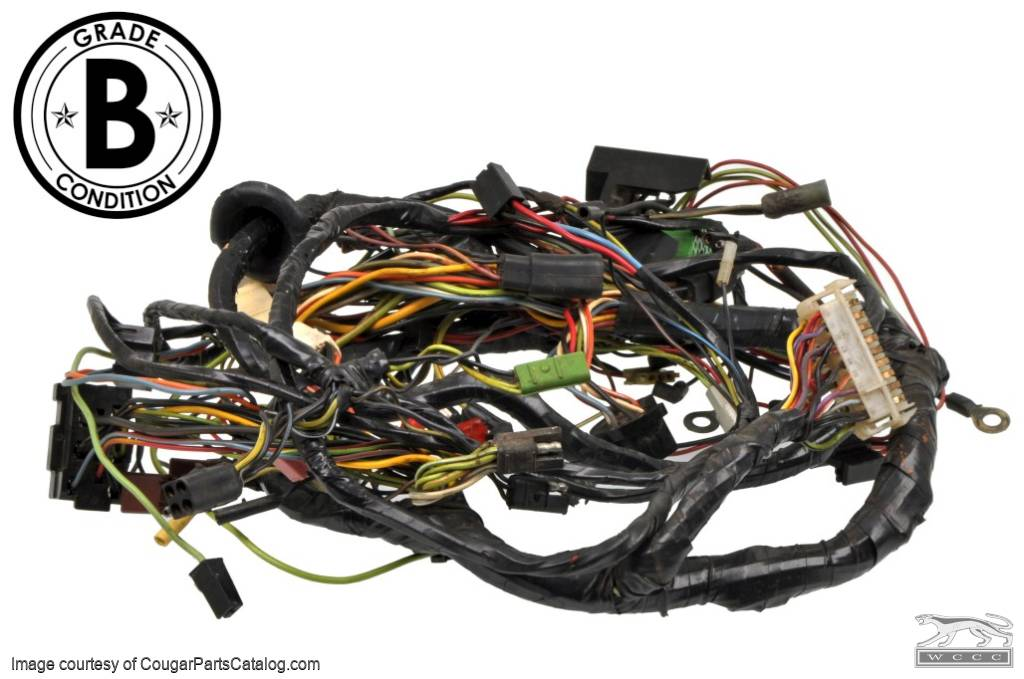 1430786075_i under dash wiring harness xr7 eliminator grade b used cougar wiring harness at readyjetset.co