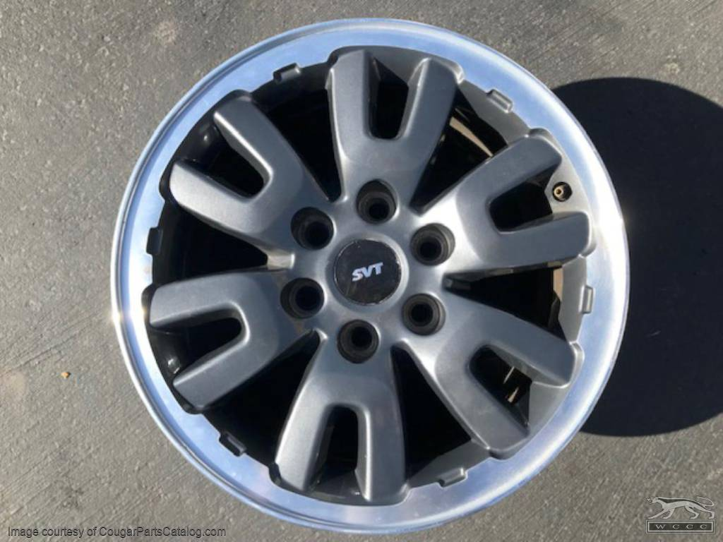 Ford F150 Factory Rims For Sale | Upcoming New Car Release 2020