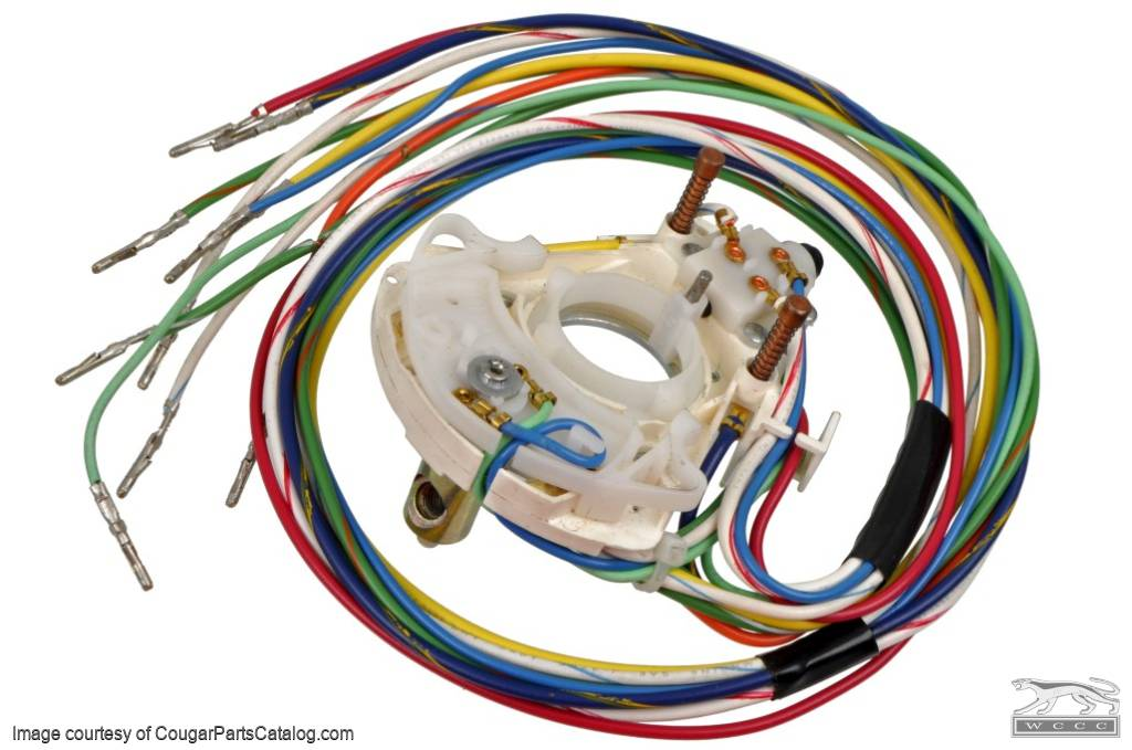 1374790368_l switch turn signal fixed column repro ~ 1967 mercury cougar 67 cougar turn signal wiring diagram at gsmx.co