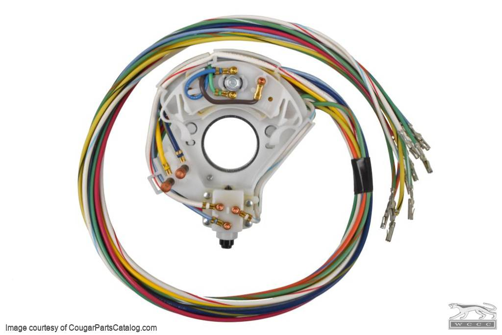 1967 Ford Thunderbird Turn Signal Switch Wiring Diagram ... Ford Turn Signal Switch Wiring Color Diagram Of Wires on ford transmission wiring diagram, ford 3 wire alternator wiring diagram, ford distributor wiring diagram, ford f650 turn signal wiring diagram, 1997 ford f-150 wiring diagram, ford steering column wiring diagram, ford transfer case wiring diagram, ford dome light wiring diagram, ford mass air flow sensor wiring diagram, ford ignition wiring diagram, ford turn signal flasher diagram, ford alternator regulator wiring diagram, 2007 ford f-150 wiring diagram, ford fuel gauge wiring diagram, ford windshield wiper motor wiring diagram, ford oxygen sensor wiring diagram, chevrolet turn signal wiring diagram, ford turn signal switch installation, ford trailer plug wiring diagram, ford starter wiring diagram,