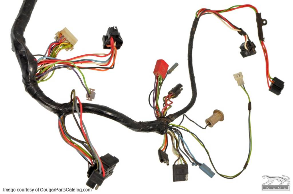 collection 1966 dodge charger console wiring diagram pictures console wiring diagram 1967 get image about wiring diagram console wiring diagram 1967 get image about wiring diagram
