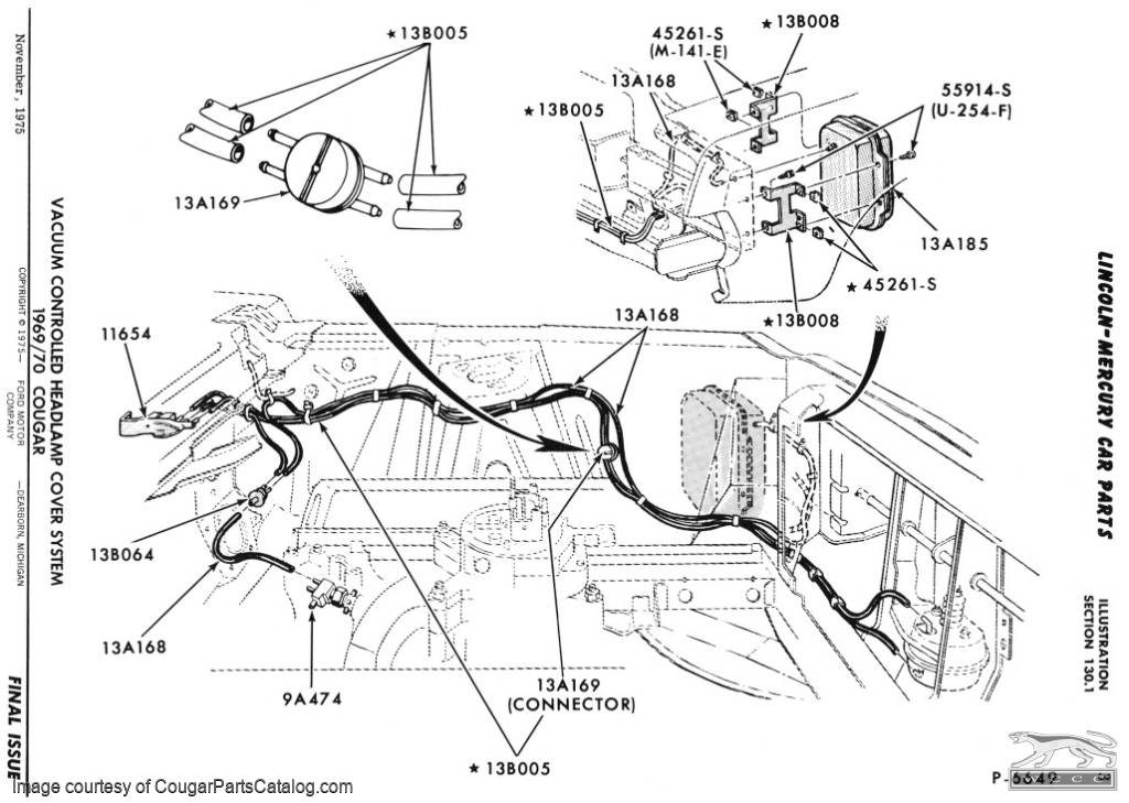 69 mustang power steering diagram  69  free engine image