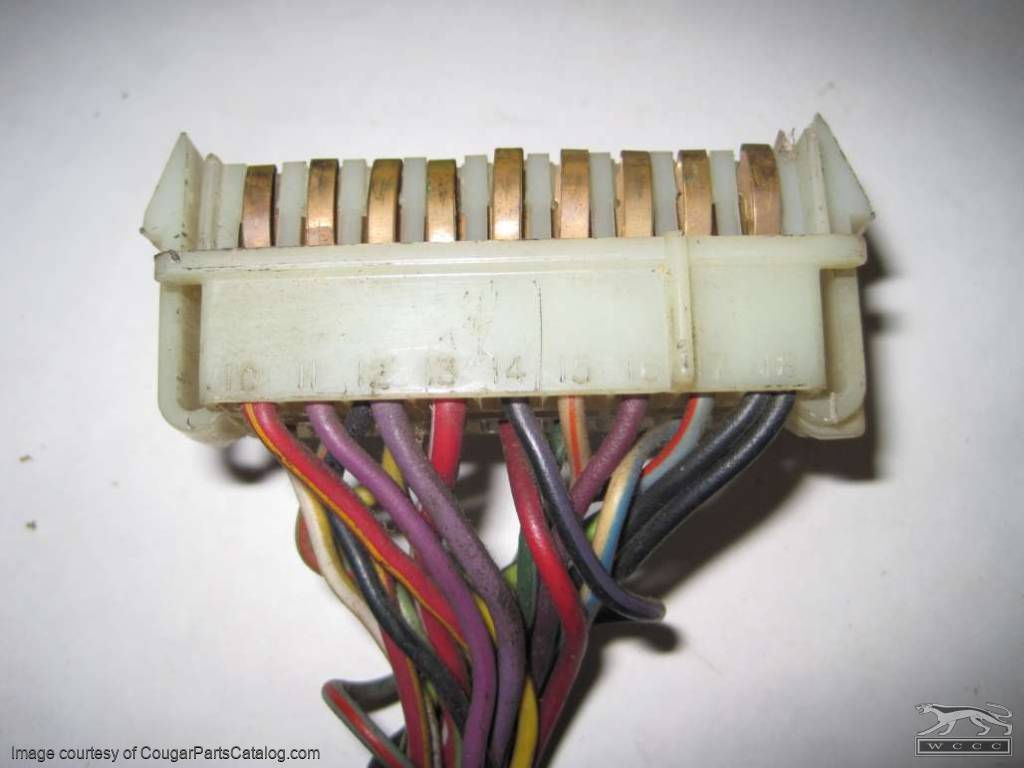 Diagram Moreover 1970 Chevy Starter Wiring Diagram On 85 Chevy Monte