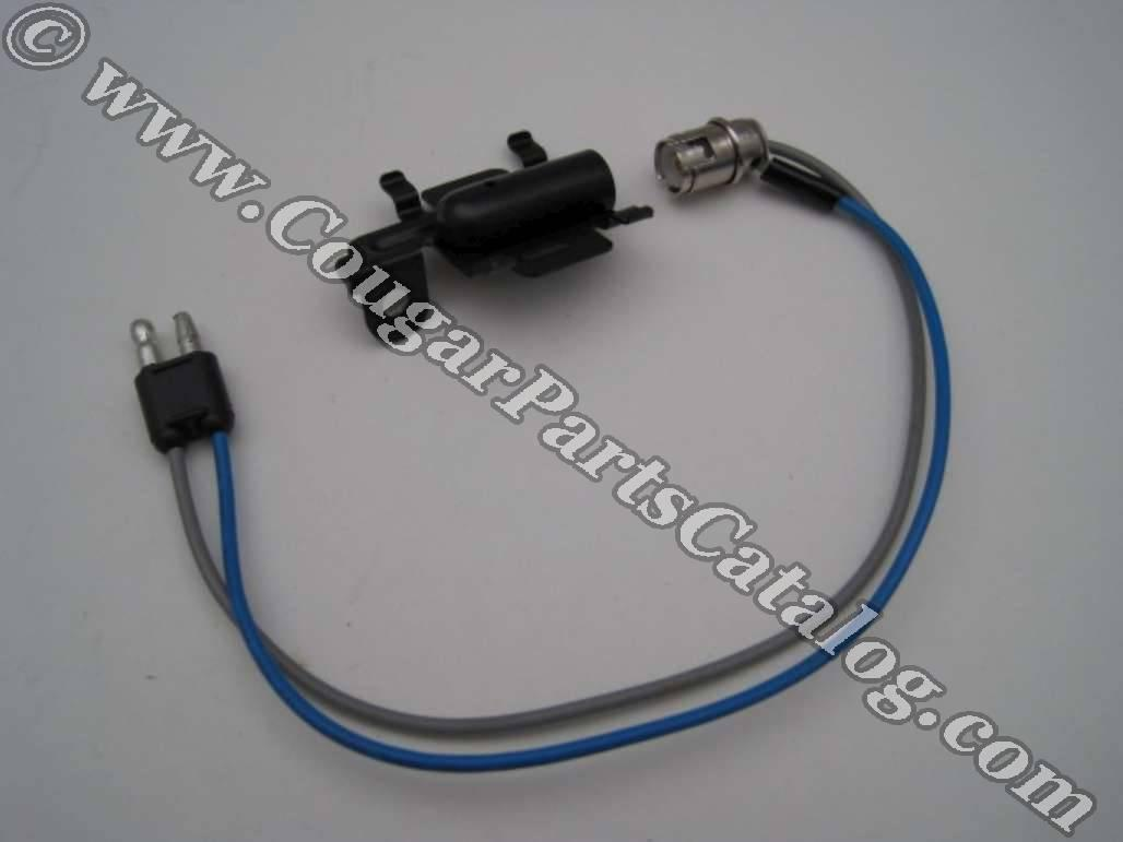 electrical wiring harness parts electrical wiring fan