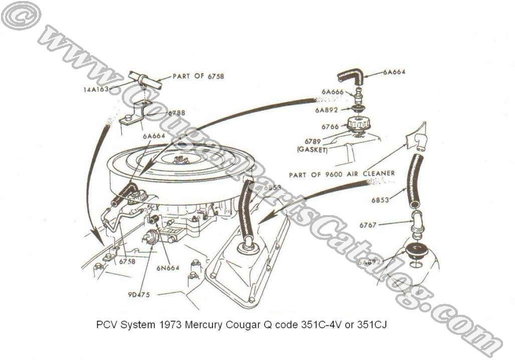 Catalog3 besides Catalog3 likewise Chevy 350 Oil Pump Diagram furthermore 1968 Mustang Wiring Diagram Vacuum Schematics together with P 0900c15280082db0. on 1975 chevy alternator wiring diagram